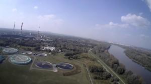 vlcsnap-2014-09-13-12h20m51s131
