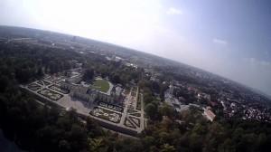 vlcsnap-2014-09-13-12h22m23s14