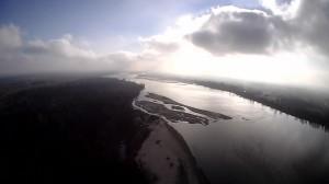 vlcsnap-2014-11-30-23h15m37s86