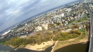 vlcsnap-2016-04-14-15h25m22s521
